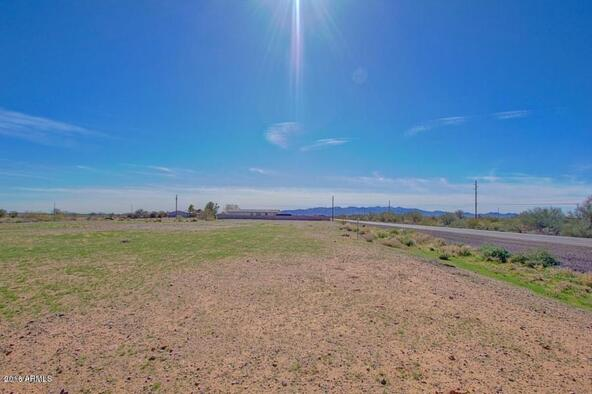 298xx N. Crozier Rd., Wittmann, AZ 85361 Photo 10