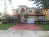 Home for sale: 271 Aspen Way, Davie, FL 33325