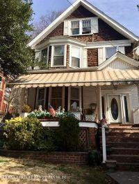 Home for sale: 173 Cebra Avenue, Staten Island, NY 10304