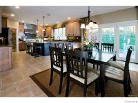 Home for sale: 18281 Shagbark Dr., Northville, MI 48168