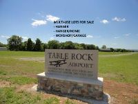 Home for sale: Lot 11 Table Rock Airport, Golden, MO 65658