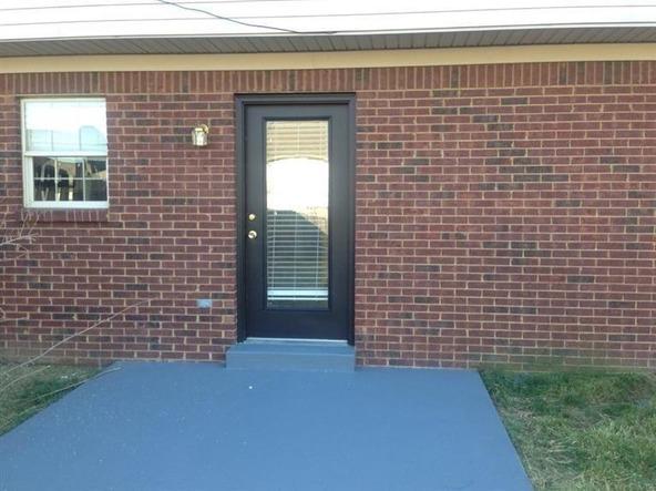 680 Sherard Cir., Lexington, KY 40517 Photo 4