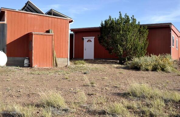 129 N. County Rd. 9190, Concho, AZ 85924 Photo 29