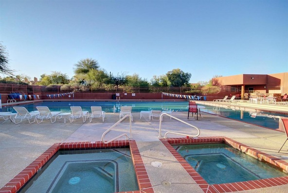 4055 N. Recker Rd., Mesa, AZ 85215 Photo 47