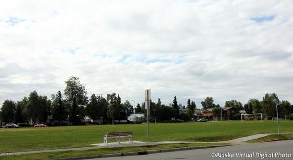 836 M St., Anchorage, AK 99501 Photo 25