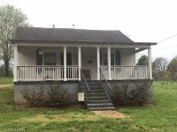 Home for sale: 141 West St., Spindale, NC 28160