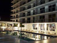 Home for sale: Miami, FL 33137