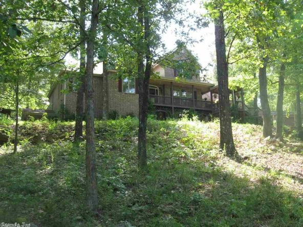 910 Nelsonville Rd. Road, Smithville, AR 72466 Photo 19