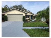Home for sale: 4448 Sandhurst Dr., Orlando, FL 32817