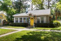 Home for sale: 2780 Downing St., Jacksonville, FL 32205