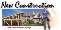 Home for sale: 163 Glencairn Dr., Hot Springs, AR 71913