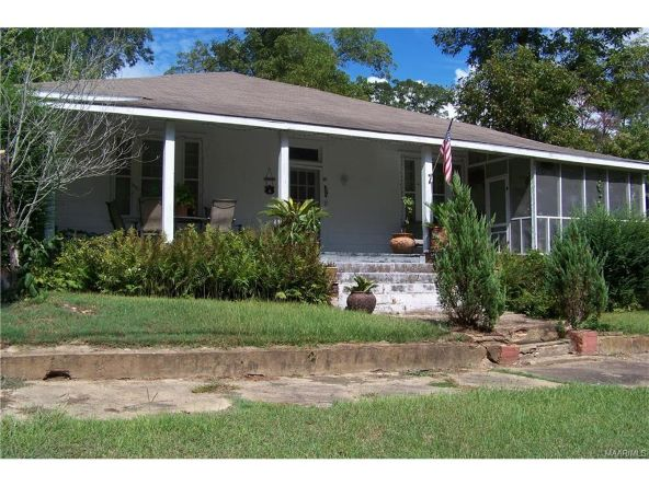 10 E. Rogers St., Fort Deposit, AL 36032 Photo 3