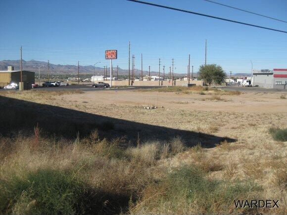 3441 E. Andy Devine Ave., Kingman, AZ 86401 Photo 7