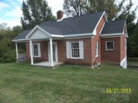 Home for sale: 402 Mt. Carmel Avenue, Flemingsburg, KY 41041