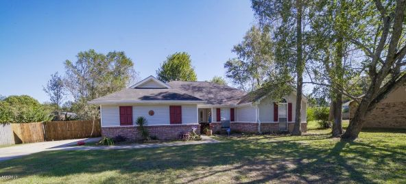 13064 Andy Dr., Gulfport, MS 39503 Photo 1