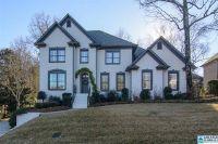Home for sale: 1908 St. Ives Dr., Hoover, AL 35242