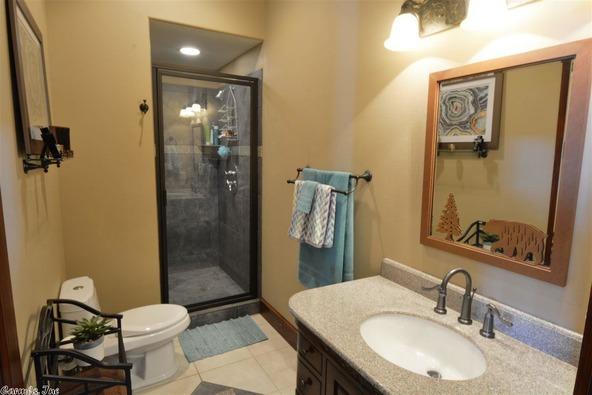 101 Live Oak Terrace Terrace, Hot Springs, AR 71913 Photo 24