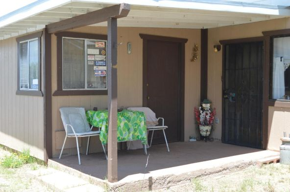 36099 S. Jackalope, Arivaca, AZ 85601 Photo 15