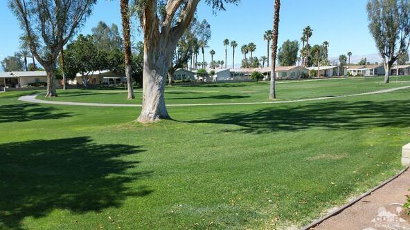 74120 Mercury Cir. West, Palm Desert, CA 92260 Photo 31