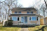 Home for sale: 3470 N. 920 W., Shipshewana, IN 46565