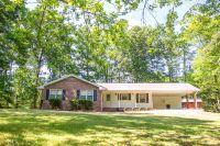 Home for sale: 2909 S.W. Hammonds Rd., Stockbridge, GA 30281