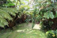 Home for sale: Liona St., Volcano, HI 96785