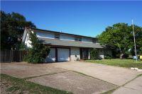 Home for sale: 10602 Gettysburg St., Corpus Christi, TX 78410