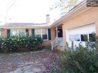 Home for sale: 301 S. Eden Dr., Cayce, SC 29033