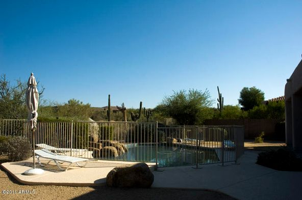 9322 E. Hidden Green Dr., Scottsdale, AZ 85262 Photo 2