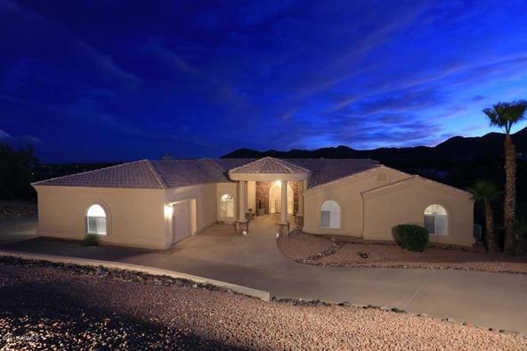 15757 E. Tepee Dr., Fountain Hills, AZ 85268 Photo 1