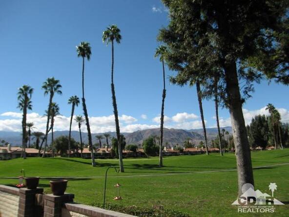 449 Sierra Madre, Palm Desert, CA 92260 Photo 24