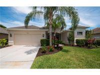 Home for sale: 7405 Arrowhead Run, Lakewood Ranch, FL 34202
