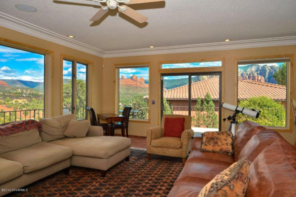 217 Les Springs Dr., Sedona, AZ 86336 Photo 7