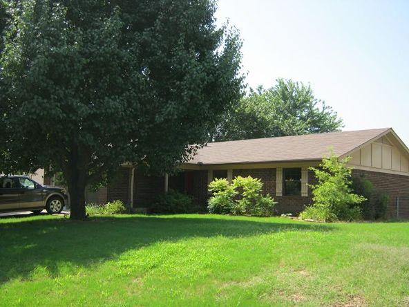 10 Wildwood Ln., Clarksville, AR 72830 Photo 1