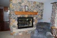 Home for sale: 17006 Hidden Valley Ln., Argyle, WI 53504