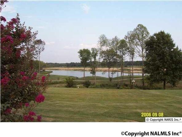 23363 Piney Creek Dr., Athens, AL 35611 Photo 60
