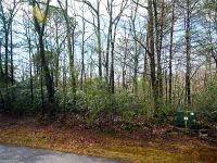 Home for sale: Lot 51 Flynn Ct., Lake Lure, NC 28746