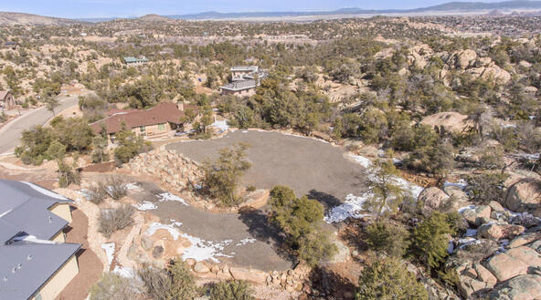 1401 Ridgewood Dr., Prescott, AZ 86305 Photo 2