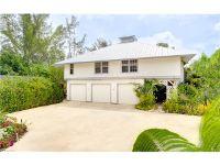 Home for sale: 9459 Begonia Ct., Sanibel, FL 33957