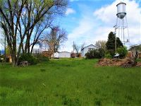 Home for sale: Tbd S. First St., Cambridge, ID 83610