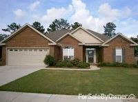 Home for sale: Coleman, Prattville, AL 36067