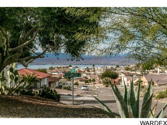 3790 Texoma Dr., Lake Havasu City, AZ 86404 Photo 36