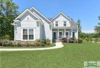 Home for sale: 125 Fairview Dr., Richmond Hill, GA 31324