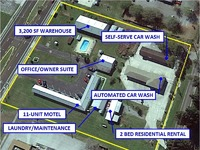 Home for sale: 1308 N. Us Hwy. 41, Ruskin, FL 33570