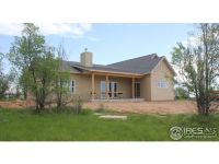 Home for sale: 915 W. County Rd. 74, Wellington, CO 80549
