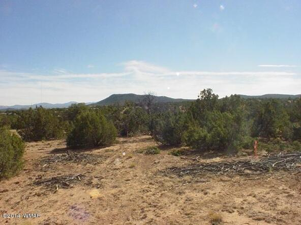 1d N. 8690, Concho, AZ 85924 Photo 16