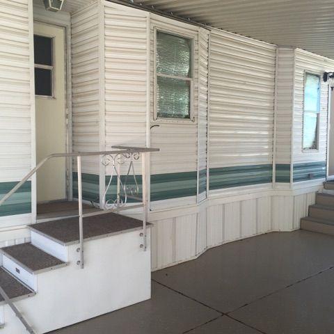 10318 E. 30th St., Yuma, AZ 85365 Photo 2
