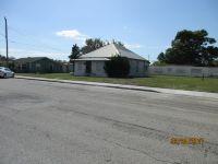 Home for sale: 304 S.W. 3rd Avenue, Okeechobee, FL 34974