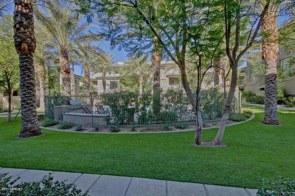 815 E. Rose Ln., Phoenix, AZ 85014 Photo 42