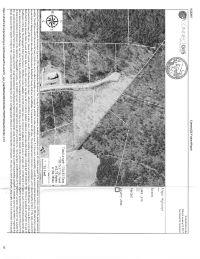 Home for sale: Lot 1-2b Highlands Dr., Spindale, NC 28160